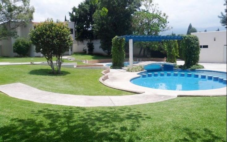 Foto de casa con id 388928 en venta delicias no 05