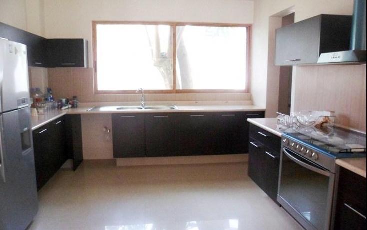 Foto de casa con id 388928 en venta delicias no 07