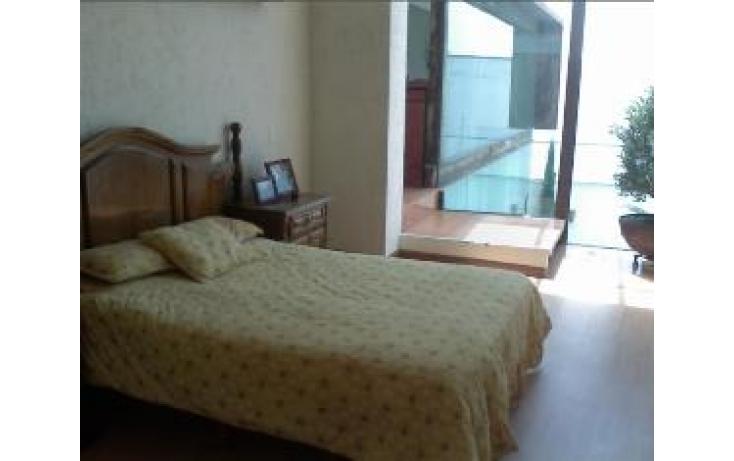 Foto de casa con id 427621 en venta en diagonal san isidro  casa 32013 las quintas no 01