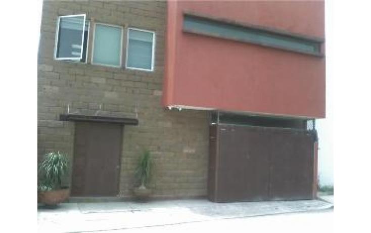 Foto de casa con id 427621 en venta en diagonal san isidro  casa 32013 las quintas no 02