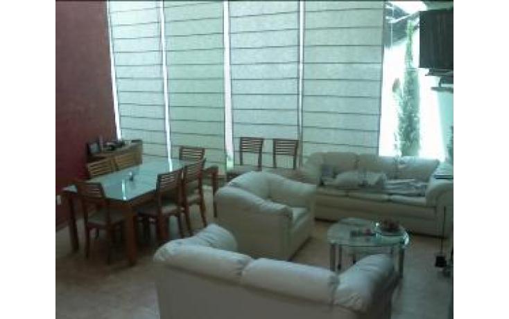 Foto de casa con id 427621 en venta en diagonal san isidro  casa 32013 las quintas no 03