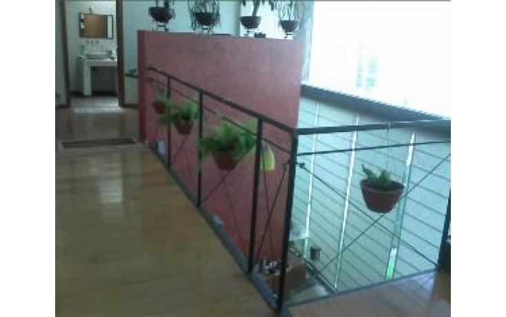 Foto de casa con id 427621 en venta en diagonal san isidro  casa 32013 las quintas no 04