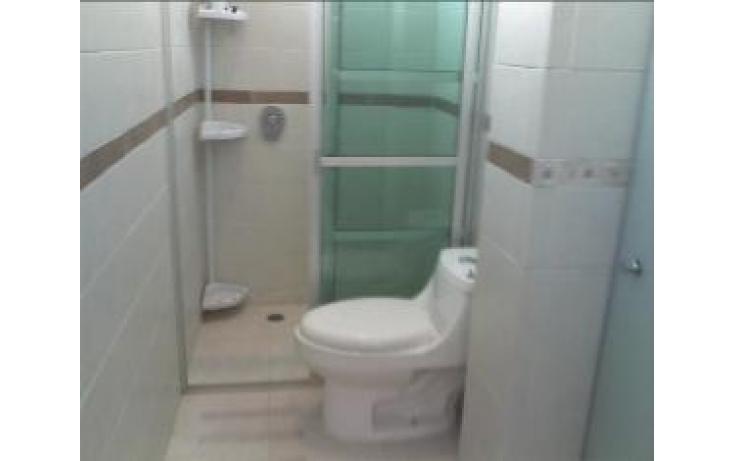 Foto de casa con id 427621 en venta en diagonal san isidro  casa 32013 las quintas no 05