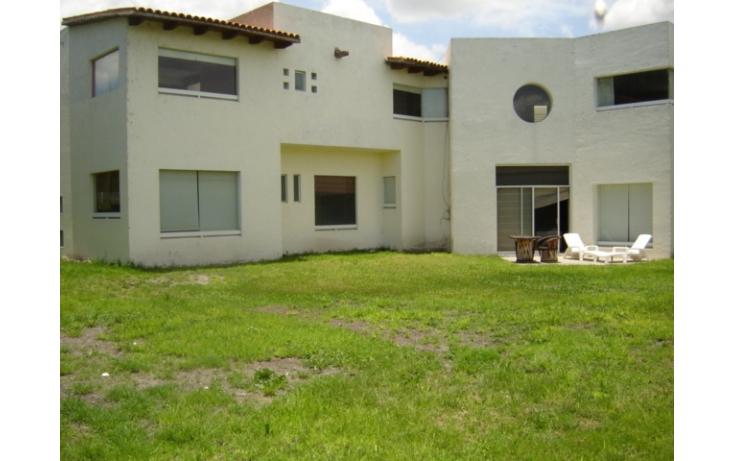 Foto de casa con id 451334 en venta el campanario no 01
