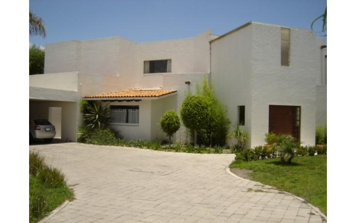 Foto de casa con id 451334 en venta el campanario no 02