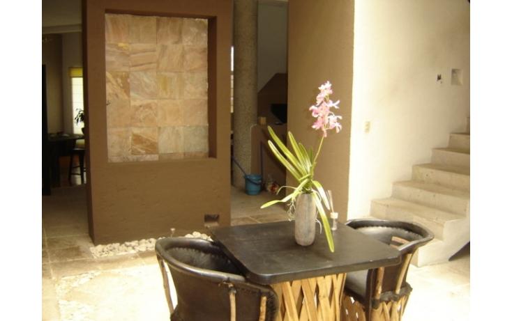 Foto de casa con id 451334 en venta el campanario no 04