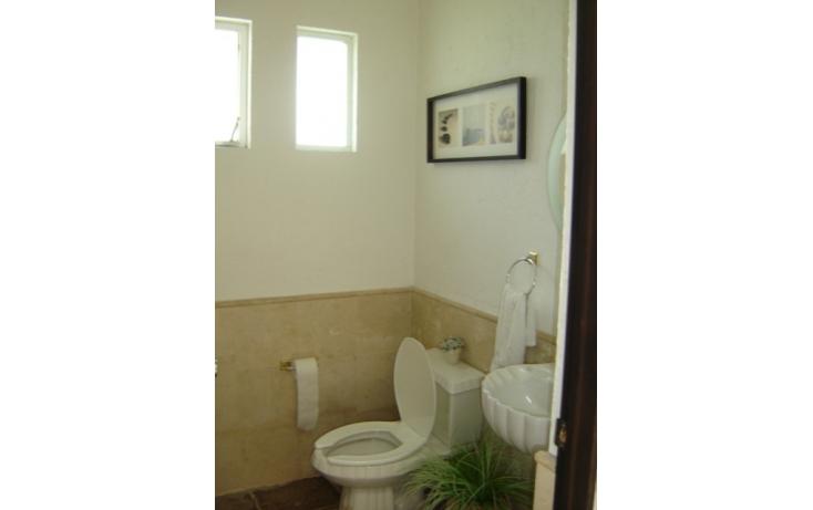 Foto de casa con id 451334 en venta el campanario no 05