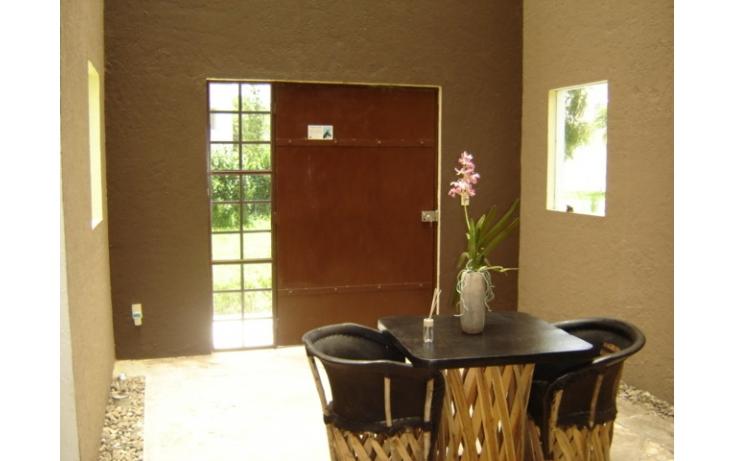 Foto de casa con id 451334 en venta el campanario no 06