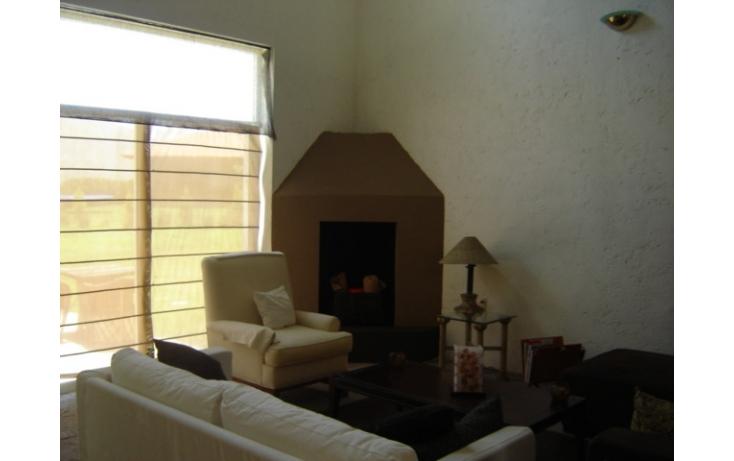 Foto de casa con id 451334 en venta el campanario no 07