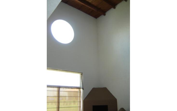 Foto de casa con id 451334 en venta el campanario no 08