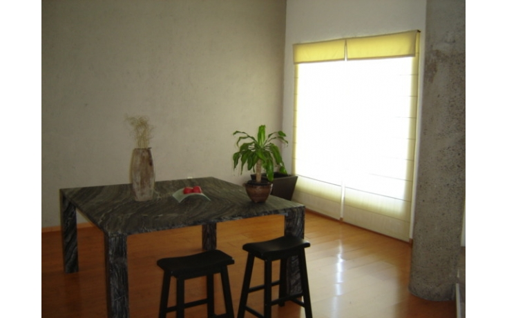 Foto de casa con id 451334 en venta el campanario no 09