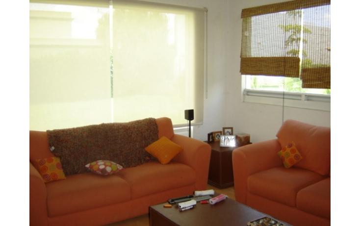 Foto de casa con id 451334 en venta el campanario no 10