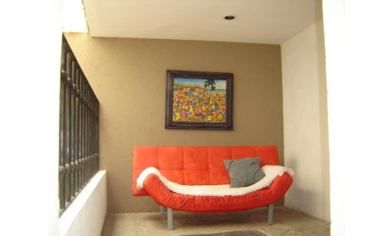 Foto de casa con id 451334 en venta el campanario no 14