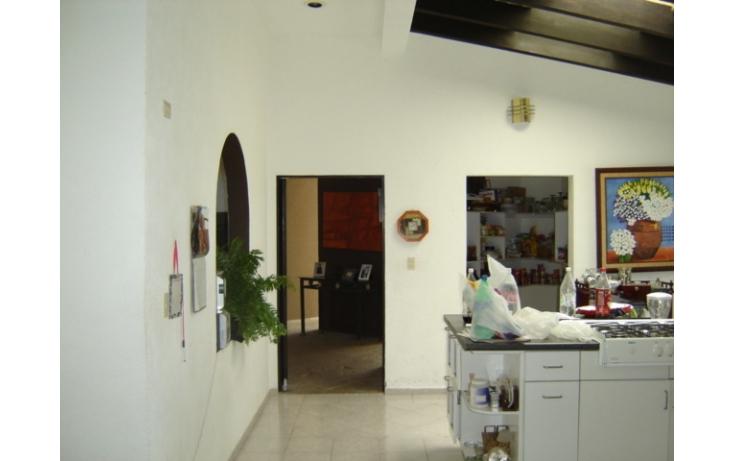 Foto de casa con id 451334 en venta el campanario no 16