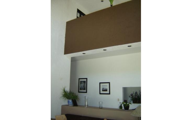 Foto de casa con id 451334 en venta el campanario no 17