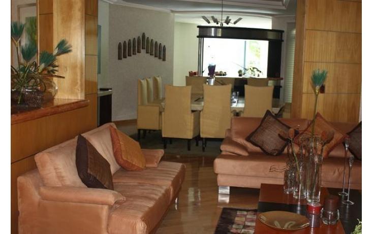 Foto de casa con id 451353 en venta el campanario no 01