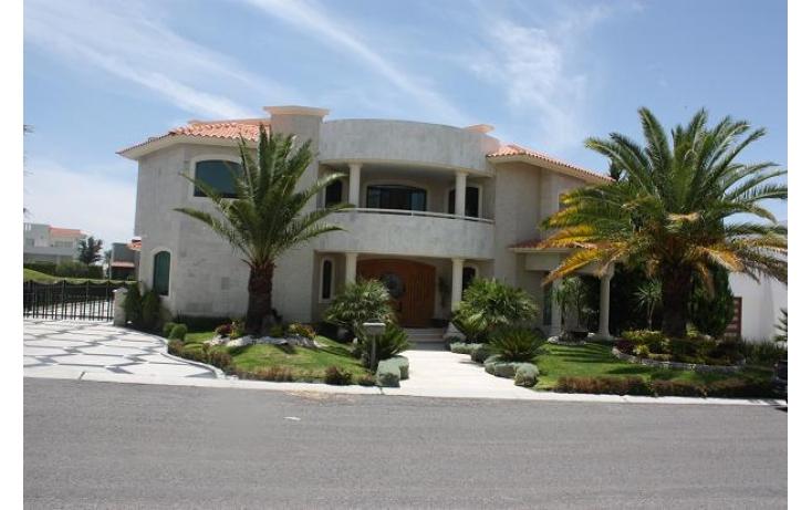 Foto de casa con id 451353 en venta el campanario no 02