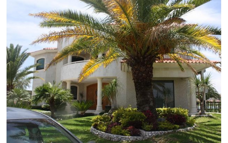 Foto de casa con id 451353 en venta el campanario no 03