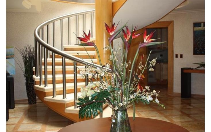 Foto de casa con id 451353 en venta el campanario no 05