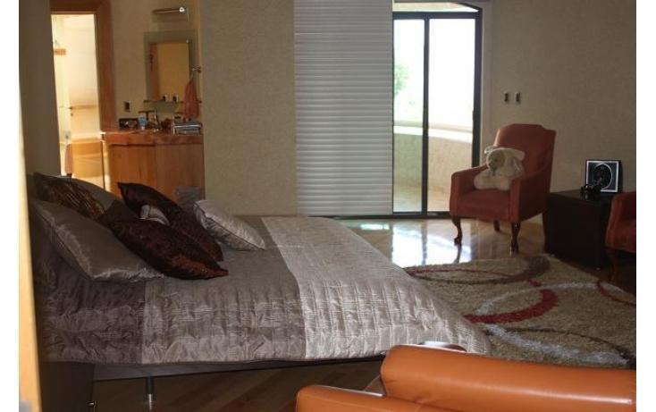 Foto de casa con id 451353 en venta el campanario no 06