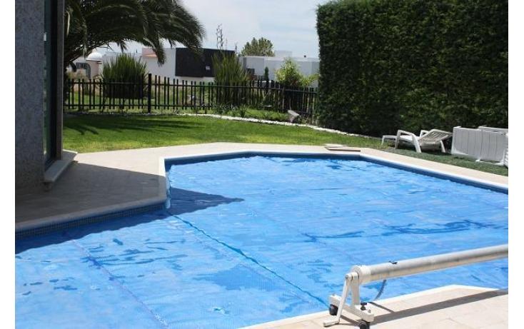 Foto de casa con id 451353 en venta el campanario no 09