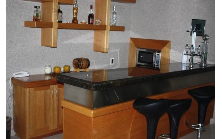 Foto de casa con id 451353 en venta el campanario no 12