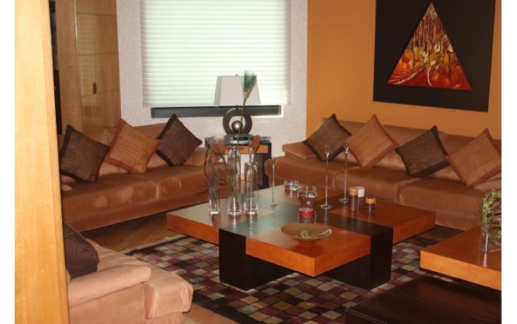 Foto de casa con id 451353 en venta el campanario no 14
