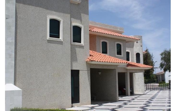 Foto de casa con id 451353 en venta el campanario no 18