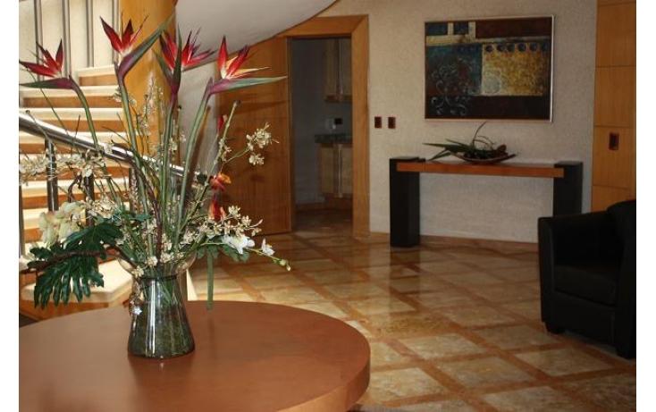 Foto de casa con id 451353 en venta el campanario no 20