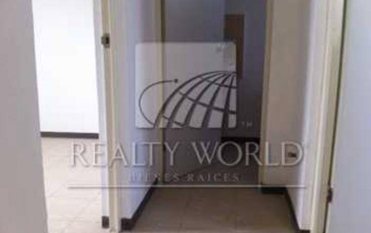 Foto de casa con id 394420 en venta el mirador no 03