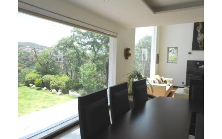 Foto de casa con id 461863 en venta en el roble prado largo no 02