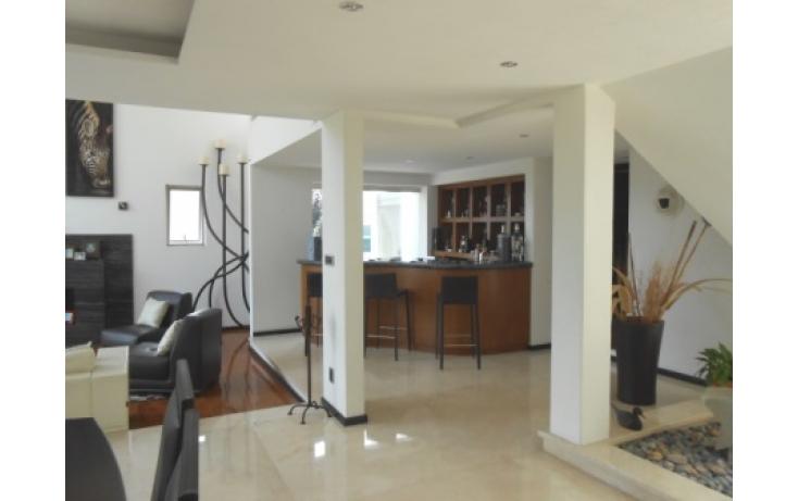 Foto de casa con id 461863 en venta en el roble prado largo no 07