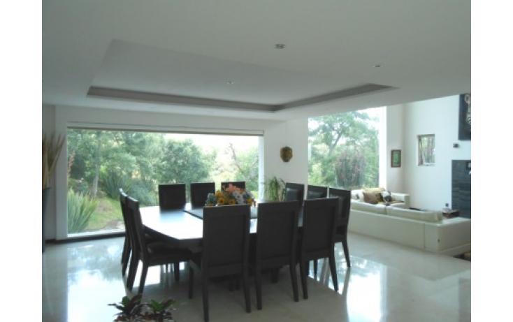 Foto de casa con id 461863 en venta en el roble prado largo no 09