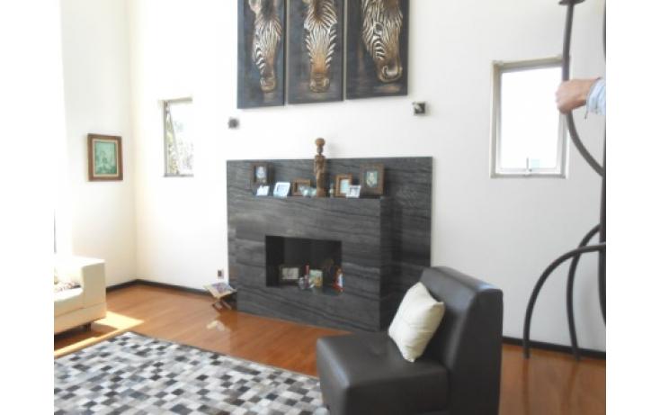 Foto de casa con id 461863 en venta en el roble prado largo no 13