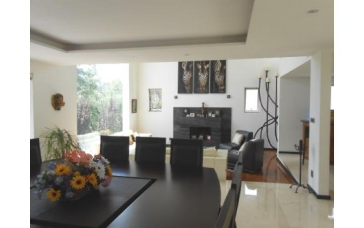 Foto de casa con id 461863 en venta en el roble prado largo no 17