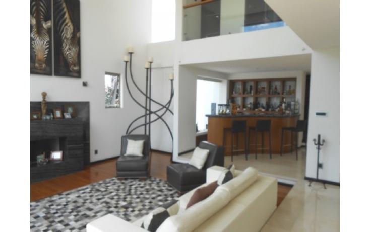 Foto de casa con id 461863 en venta en el roble prado largo no 18