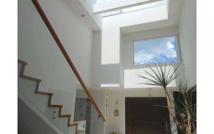 Foto de casa con id 461863 en venta en el roble prado largo no 21