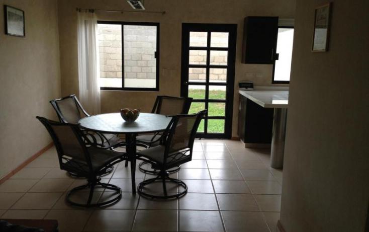 Foto de casa con id 393786 en venta el tajito no 03