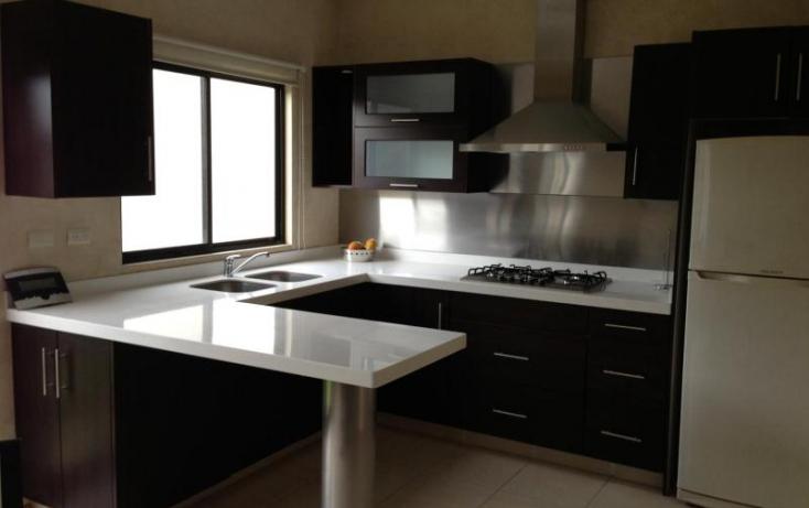 Foto de casa con id 393786 en venta el tajito no 04