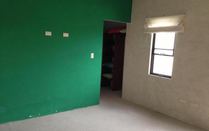 Foto de casa con id 393786 en venta el tajito no 06