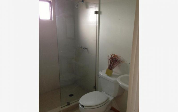 Foto de casa con id 393786 en venta el tajito no 09