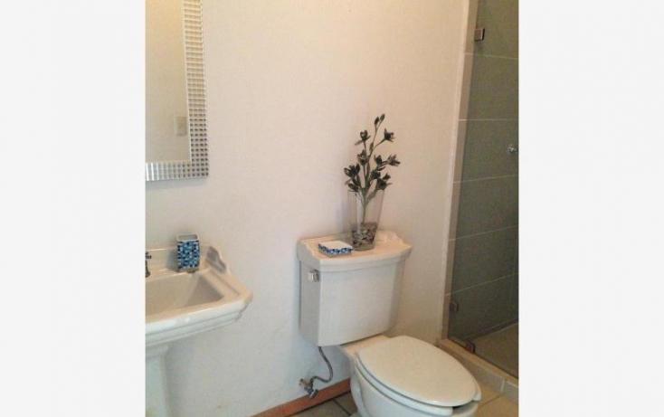 Foto de casa con id 393786 en venta el tajito no 10