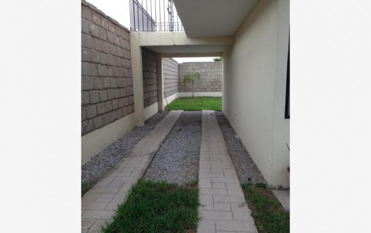 Foto de casa con id 393786 en venta el tajito no 11