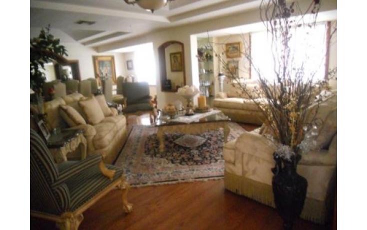 Foto de casa con id 397066 en venta el tajito no 02