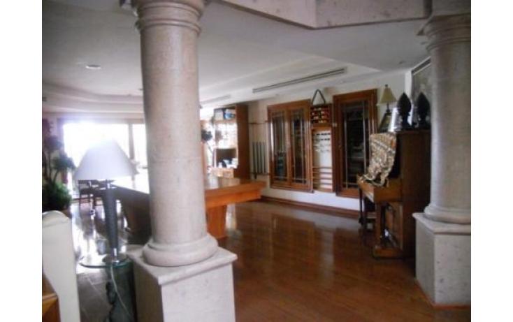 Foto de casa con id 397066 en venta el tajito no 03