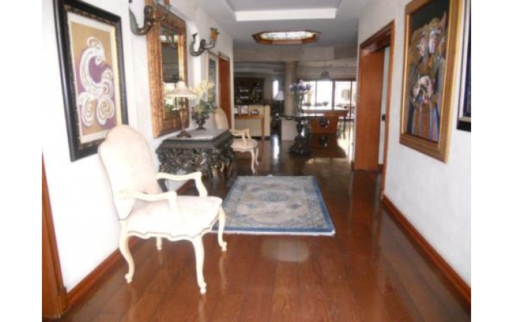 Foto de casa con id 397066 en venta el tajito no 04