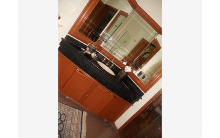 Foto de casa con id 397066 en venta el tajito no 05