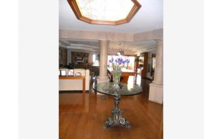 Foto de casa con id 397066 en venta el tajito no 06