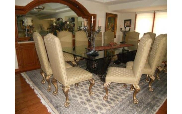 Foto de casa con id 397066 en venta el tajito no 07