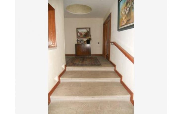 Foto de casa con id 397066 en venta el tajito no 08